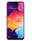 Samsung Galaxy A50 128GB Coral upgrade deals