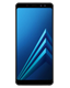 Samsung Galaxy A8 Black Contract Phones upto £25 a month