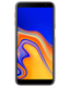 Samsung Galaxy J4 Plus 16GB Gold Contract Phones upto £30 a month
