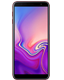 Samsung Galaxy J6 Plus 32GB Red Contract Phones upto £15 a month