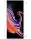 Samsung Galaxy Note 9 128GB upgrade deals