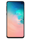 Samsung Galaxy S10 Plus 512GB White Contract Phones upto £50 a month