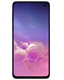Samsung Galaxy S10e 128GB Black Contract Phones upto £50 a month
