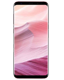 Samsung Galaxy S8 Plus 64GB Rose Pink Contract Phones upto £55 a month