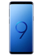 Samsung Galaxy S9 64GB Blue Contract Phones upto £50 a month