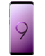 Samsung Galaxy S9 64GB Purple Contract Phones upto £50 a month