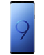 Samsung Galaxy S9 Plus 128GB Blue upgrade deals