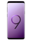Samsung Galaxy S9 Plus 128GB Purple Contract Phones upto £50 a month