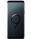 Samsung Galaxy S9 Plus 64GB Black Contract Phones upto £50 a month
