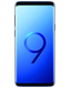 Samsung Galaxy S9 Plus 64GB Blue Contract Phones upto £50 a month