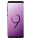 Samsung Galaxy S9 Plus 64GB Purple upgrade deals