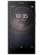Sony Xperia L2 Black upgrade deals