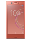 Sony Xperia XZ1 Pink Contract Phones upto £50 a month