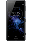 Sony Xperia XZ2 Black Contract Phones upto £25 a month