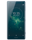 Sony Xperia XZ2 Blue Contract Phones upto £55 a month