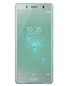 Sony Xperia XZ2 Compact Green Contract Phones upto £50 a month